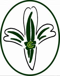 PEC Logo 2
